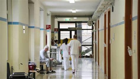 Sanitär Bd by Sanit 224 I Paperoni Degli Ospedali A Bologna Il Numero Uno