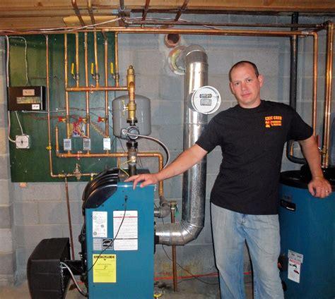 eric grub plumbing heating barnegat nj 08005 angies