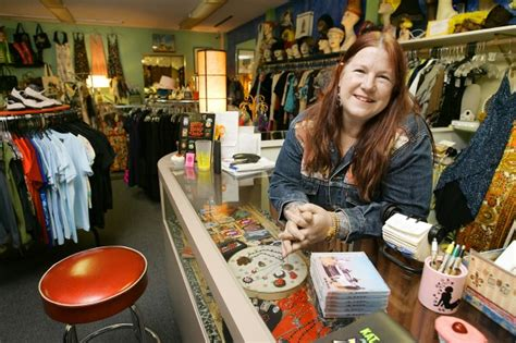 10 questions for thea witsil of wildcat vintage clothing