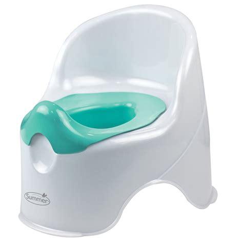 Potty Stool baby potty children toddler chair toilet seat ebay