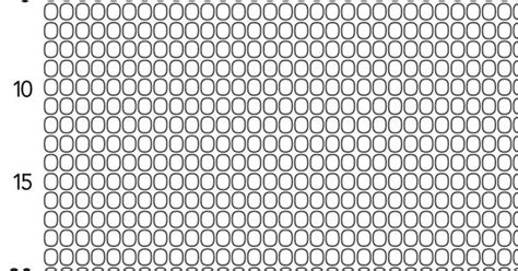 printable graph paper for beading bead loom graph paper size 11 seed beads fusion beads