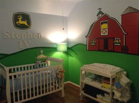 deere bedroom ideas deere nursery quattro