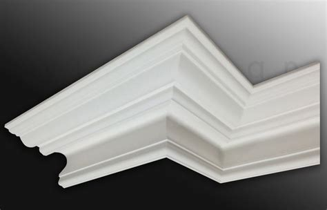Polyurethane Coving 1000 Ideas About Plaster Coving On Plaster