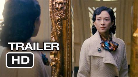 film mandarin dangerous liaisons trailer dangerous liaisons trailer 2012 chinese