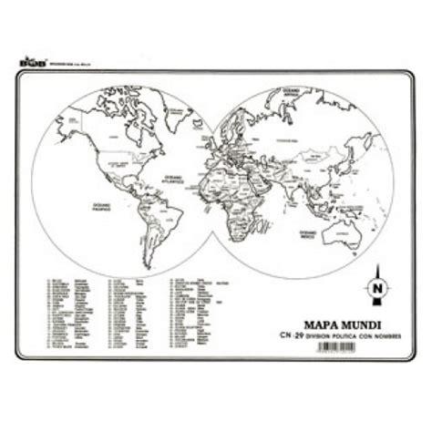 imagenes de un planisferio en blanco y negro mapamundi planisferio blanco y negro seterra tattoo