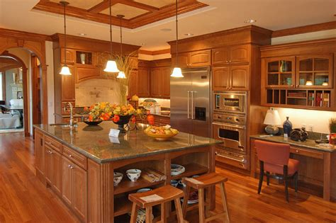 armstrong kitchen cabinets reviews armstrong door hardware armstrong