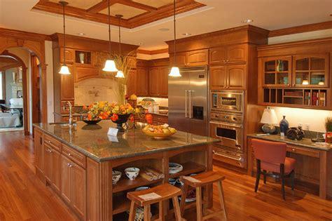 menards kitchen island picture 3 of 32 kitchen lights menards menards