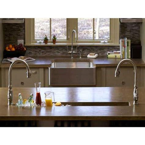 kitchen sink 10 inch depth