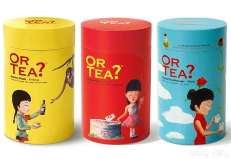 Time For Wonderfully Packaged Tea by 17 Best Images About Packaging Design On Lip