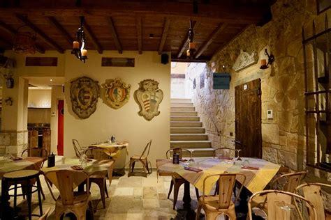 acquacheta bagno a ripoli acquacheta restaurant travelli srl works on the