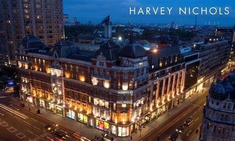 Harvey Nichols Gift Card - harvey nichols gift vouchers voucher express