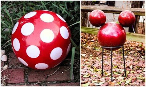Mickey Mouse Garden Decor 10 Mickey Mouse Garden Decor Ideas