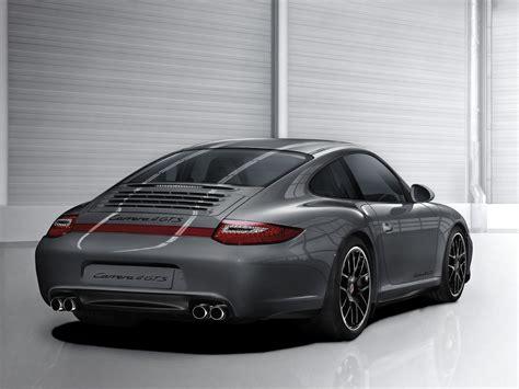 porsche 911 carrera gts black porsche 911 carrera 4 gts newhairstylesformen2014 com