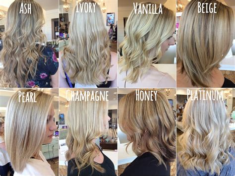 how to do blonde on top and brown underneath the truth about going blonde beauty the blonde