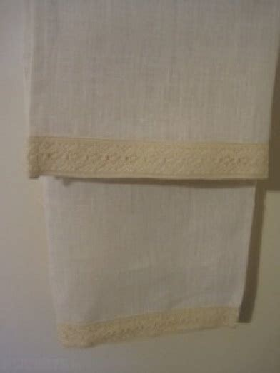 linen guest towels for bathroom 35 best images about julie bathroom on pinterest shower