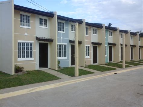 ph s solar powered mass housing project launched in