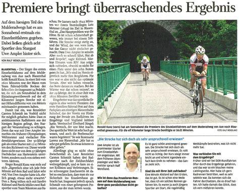Schublade Nach Oben öffnen by Freude Am Radfahren Verein Zur F 246 Rderung Der Freude Am