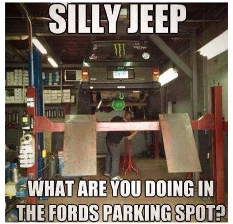 Off Road Memes - pin by josh burghart on jeep xj other jeeps pinterest