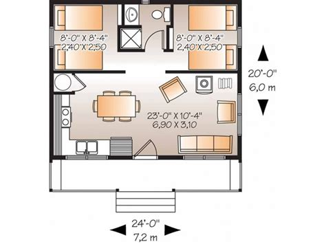 awesome  bedroom house plans   bedroom house plans smalltowndjscom