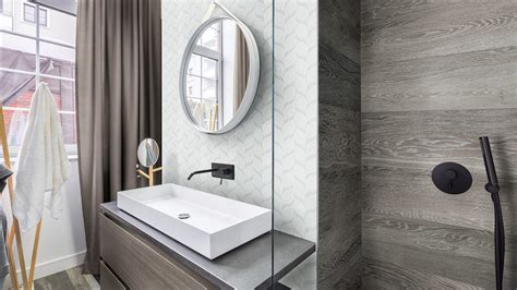 Marvelous Bathroom Subway Tile Design #6: 35-130_Element_Ice_Glass_Petal_Mosaics_lifestyle-1920x1080.jpg
