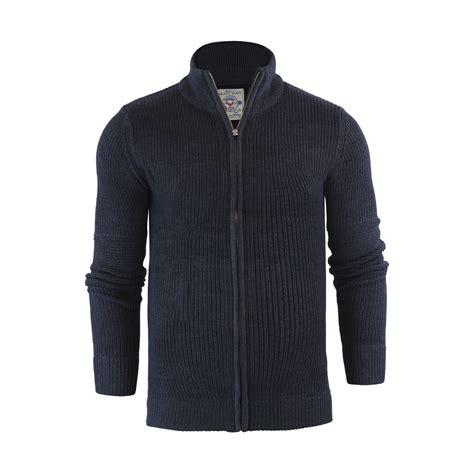 Zip Cardigan s zip cardigan lera sweater