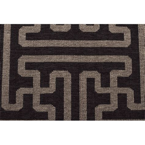 key outdoor rug key to kakadu indoor outdoor rug temple webster