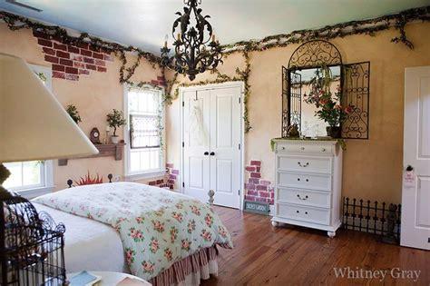 garden themed bedroom secret garden themed bedroom