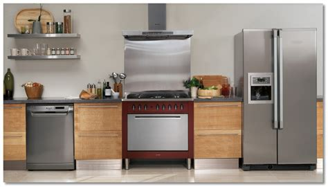 small cookers for small kitchens indesit kp9f11s range cooker big style small price
