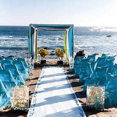 Wedding Planner Island by Wedding Planner St Simons Wedding Planner Island