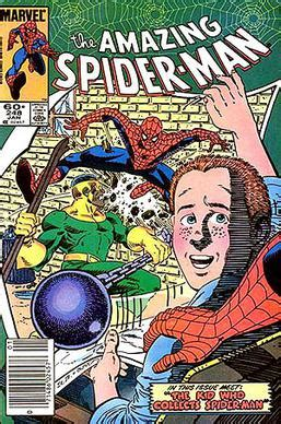 el chico que dibujaba constelaciones edition books the kid who collects spider