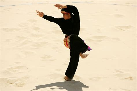 Kekts Silekat martial arts and pencak silat indonesianmartialartsandpencaksilat
