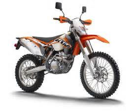 Ktm Road Motorcycles Us Spec 2014 Ktm Road Models Revealed Motorcycle