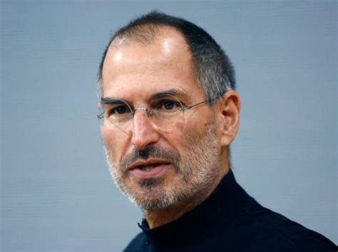 biography of steve jobs founder of apple steve jobs funeral held on friday ny daily news