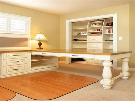 Bloombety Traditional Home Office Closet Organization Home Office Closet Ideas