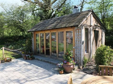 the summerhouse picture of millbrook cottages