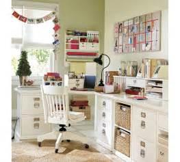 White Office Chair Cheap Design Ideas New Donna L Ufficio Per Chi Lavora Da Casa