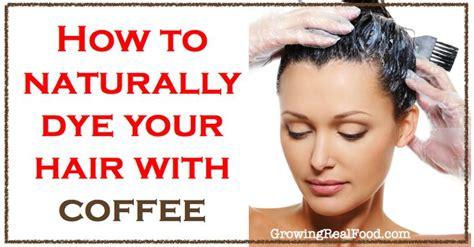 dye hair with coffee 61 best images about hair dye on pinterest manic panic