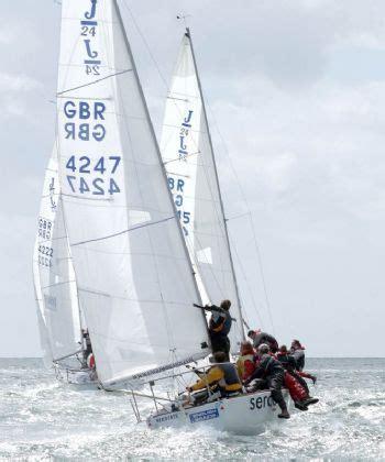 robin plymouth menu j 24 uk nationals at royal western yacht club