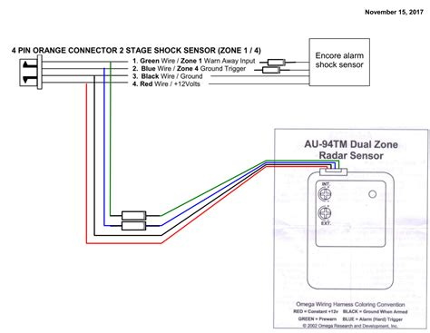 omega alarm wiring diagrams wiring diagram