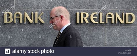 governor and company of the bank of ireland philip stock photos philip stock images alamy