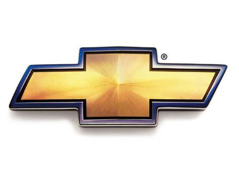 chevy logo chevrolet car logo