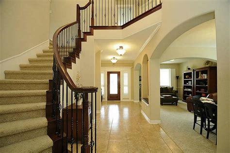 duplex home interior photos home interior designer 9999 402080 delhi