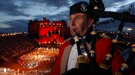 edinburgh tattoo end time what is the edinburgh tattoo your guide edinburgh s