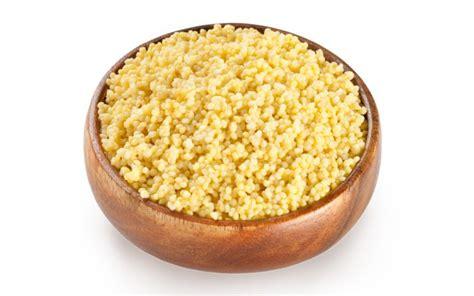 what is couscous wonderopolis