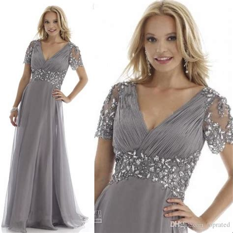 Hq 14704 Grey Hip Dress buy wholesale groom s dresses from china