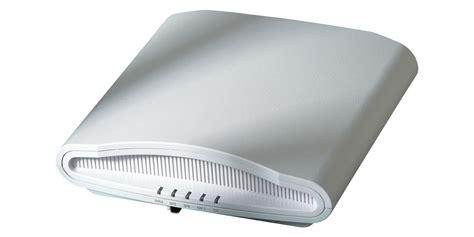 Ruckus Zoneflex R710 Akses Point by Zoneflex R710 Wireless Access Point Ruckus Wireless