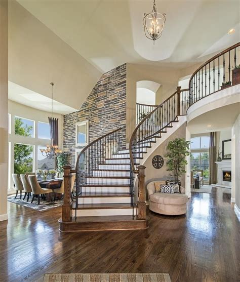 Stairs In Dreams by 3 Things To Consider When Remodeling Adding Stairs To