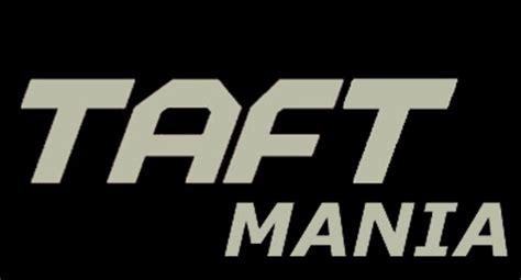 Water Daihatsu Taft Gt F70 Bahasan Mobil Taft Diagram Sekring Kelistrikan Daihatsu Taft