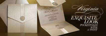 best collection of fancy wedding invitations theruntime