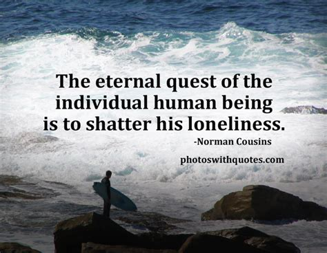 Lonely Quotes Loneliness Quotes By Quotesgram